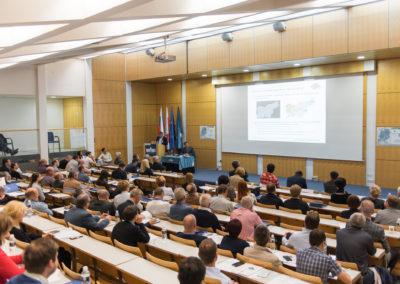 Trajnostni infrastrukturni razvoj Podravja, 2019